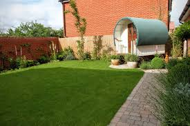 Garden Design New Build House - Interior Design Modern Garden Design Ldon Best Landscaping Ideas For Small Front Yards Pictures Beautiful 51 Yard And Backyard Designs Interesting Home Gallery Idea Home Design Vegetable Designing A With Raised Beds Peenmediacom Terraced House Interior Cheap Of Simple Decorating Victorian Terrace Amazing Gardens New Outdoor Decoration And Rose