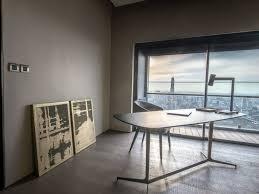 100 Bachlor Apartment FHM Bachelor By ONGONG Pte Ltd IMBOLDN