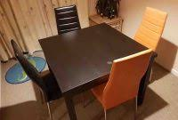 Dining Table Chairs Sale Manchester Sets Room Alliancemv 100 Images