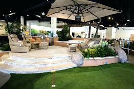 Backyard Living Room Ideas Exterior Real Outdoor Patio Ideas ... 87 Patio And Outdoor Room Design Ideas Photos Landscape Lighting Backyard Lounge Area With Garden Fancy 1 Living Home Spaces For Rooms Hgtv Luxurious Retreat Christopher Grubb Ipirations Thin Chairs 90 In Gabriels Hotel Landscape Lighting Ideas Outdoor Backyard Lounge Area With Garden Astounding Yard Landscaping And Decoration Cozy Pergola Two