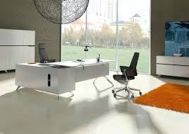 Jesper Prestige Sit Stand Desk by Office Desk Jesper Office Desk Jesper Office Desk 500 Jesper
