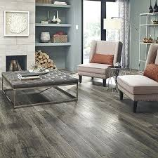 Grey Flooring Ideas Floor Living Room Unique Best On Wooden