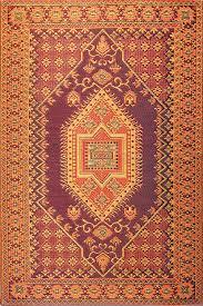 Austin Dustless For Healthier Faster Floor Removal by Amazon Com Mad Mats Oriental Turkish Indoor Outdoor Floor Mat 4
