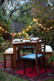 25+ Unique Night Picnic Ideas On Pinterest | Gathering Of The ... Wonderful Backyard Bars Designs Concept Enhancing Natural Spheres Summer Table Settings Party Centerpieces For Tables Outdoor Fniture Archives Get Outside 10 Romantic Outdoor Tinyme Blog 45 Best Ambiance Images On Pinterest Tiki Torches Clementines As Place Settings Backyard Party X Basics Patio Legs Photo On Stunning Garden Ideas Laguna Beach Magazine Firebrand Media Llc Ding The Deck Best 25 Parties Ideas Rustic Table Beautiful Fix A Shattered Pics With Remarkable