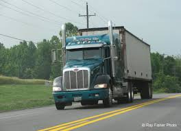 Mid-Atlantic Transport, Inc. - Cordova, MD - Ray's Truck Photos