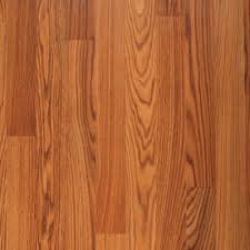 Swiftlock Laminate Flooring Fireside Oak by 0 99 Sq Ft Purchase Price 23 78 Covers 24 03 Sq Ft