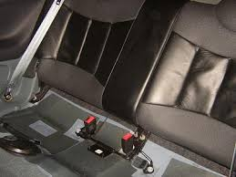 housse siege megane 2 démontage sièges arrière coupé ph1 et ph2 entetien et