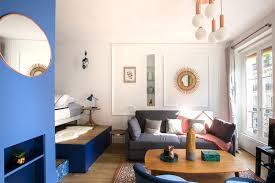 100 Parisian Interior One To Watch An Upandcoming Interior Designer In Paris