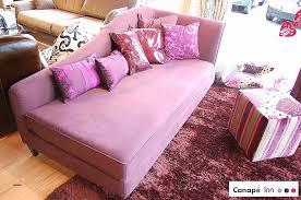 comment nettoyer du vomi sur un canap en tissu comment nettoyer du vomi sur un canapé en tissu inspirational