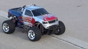 FG Monster Truck Vs Fg 4wd On Road Pt 1 - YouTube Fg Modellsport Marder 16 Rc Model Car Petrol Buggy Rwd Rtr 24 Ghz 99980 From Wrecked Showroom Monster Truck Alloy Upgraded 2wd Metuning Fg 15 Radio Control No Hpi Baja 23000 En Cnr Rims For Truck Rccanada Canada 2wd Major Modded My Rc World Pinterest Cars Control And Used Leopard In Sw10 Ldon 2000 15th Scale Rc Youtube Trucks Ebay Old Page 1 Scale Models Pistonheads Js Performance Mardmonster Etc Pointed Alloy Hd Steering