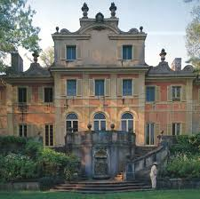 Inspiring Manor House Photo by Redd Finds The South Inspiring I M Definitely Influenced