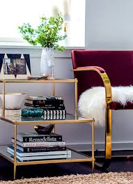 Interior Design Meet Havenly An Affordable Online Also Courtney Kerr Thecourtneykerr Rh