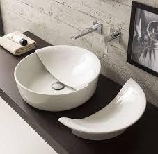 waschbecken für moderne badezimmer 30 eyecatcher