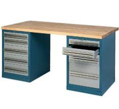the edsal pro maxx steel garage cabinets provide super strong