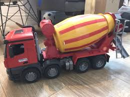 Bruder Cement Mixer Truck, Babies & Kids, Toys & Walkers On Carousell Concrete Mixer Toy Truck Ozinga Store Bruder Mx 5000 Heavy Duty Cement Missing Parts Truck Cstruction Company Mixer Mercedes Benz Bruder Scania Rseries 116 Scale 03554 New 1836114101 Man Tga City Hobbies And Toys 3554 Commercial Garbage Collection Tgs Rear Loading Mack Granite 02814 Kids Play New Ean 4001702037109 Man Tgs Mack 116th Mb Arocs By