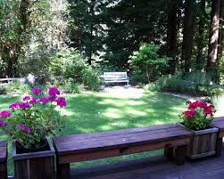 Small Garden Ideas Perth | The Garden Inspirations 24 Beautiful Backyard Landscape Design Ideas Gardening Plan Landscaping For A Garden House With Wood Raised Bed Trees Best Terrace 2017 Minimalist Download Pictures Of Gardens Michigan Home 30 Yard Inspiration 2242 Best Garden Ideas Images On Pinterest Shocking Ponds Designs Veggie Layout Vegetable Designing A Small 51 Front And