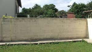 pour mur exterieur peindre un mur extérieur en 11 é