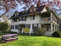 100 Ozone House Ann Arbor Realty Ann Arbor MI Matt Dejanovich