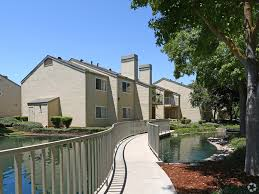 Fresno, CA Housing Market, Trends, And Schools - Realtor.com® Hyde Park Apartments In Fresno Ca Casa Del Rey Parc Grove Commons Apartment Homes Senior Ca Decor Idea Stunning Beautiful At Ridge Heron Pointe California Is Your Home Canberra Court When Syria Came To Refugees Test Limits Of Outstretched Housing Authority Careers