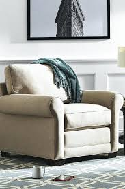 Fabric Chairs For Living Room – Myfootnote.com Indoor Chairs Living Room With Arms Leather Chair Best Quality Rattan Wicker Upholstery Fniture Ideas Top Bathroom To Make Fancy Tufted Accent For Charming Your Elegant Classic Arm High Fabric Leisure Buy Chairsofa Chairsolid Wood French Acrylic Legs Rivet Chesterfield Single Seater Sofa Details About Armchairs Linen Blue Amazoncom Monowi Velvet Classy Upholstered Glider Rocker A Traditional Yellow Sitting Room Upholstered Armchairs