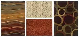 home depot area rugs