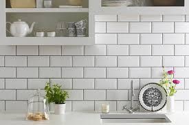metro white gloss wall tiles tons of tiles