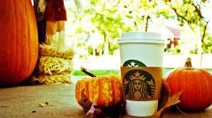 Pumpkin Spice Latte K Cups by Make A Pumpkin Spice Latte At Home Psl Youtube