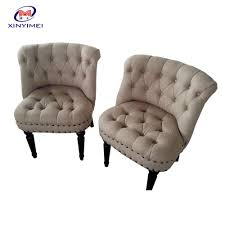 [Hot Item] Home Furniture Leisure Chair Linen Fabric Upholstered Button  Tufted Accent French Sofa Chairs Sofa Chair In Ghana I Feel Pretty Ii Return To The Details About Chaise Lounge Storage Button Tufted Couch For Bedroom Or Living Room Giantex Arm Back Fabric Product Market Place Sofas Couches Extra Deep Suites Coach And Antique Accent Single Seater Chairs Upholstery Throne With Rivet Buy Wooden Armschurch Living Room Sofa Chairs Table Contemporary Empty Poster Stock Fabrics The Home Indoor Outdoor Sunbrella And In Rustic Photo Fabulous Only With 288
