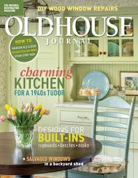 100 Home And House Magazine Old Journal