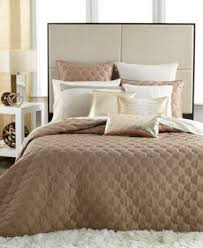 Inc International Concepts Bedding by Inc International Concepts Calista Full Queen Comforter Bedding