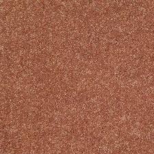 Trafficmaster Carpet Tiles Home Depot by Copper Carpet U0026 Carpet Tile Flooring The Home Depot