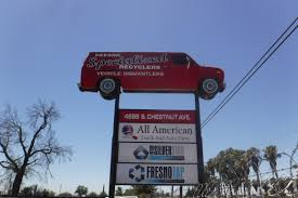 All American Auto & Truck Parts 4688 S Chestnut Ave, Fresno, CA ... Kia Dealer Houston Tx Used Car Parts Service Texas Ford Dealership New Cars Pasadena Bellaire Tommie Vaughn In Unique Truck And Chrome 2 Photos Automotive Aircraft Beck Masten Buick Gmc South Near Me Popular Concepts Classic Chevy 2812592606 50th Annual Oreilly Auto Autorama Nov Flickr Supreme Cporation Bodies Specialty Vehicles