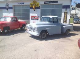 Chevrolet: Other Pickups 1/2 Ton SB 1955 Rare Chevy 1 2 Ton Short ... Cars And Coffee Talk Lightning In A Bottleford Harnessed Rare 10 Rare Rowdy Special Edition Trucks How Is 1998 Z71 1500 Silverado Crew Cab Chevrolet Forum Quick 5559 Task Force Truck Id Guide 11 Truck Twenty New Images Chevy And Wallpaper 2007 Silverado 2500hd Lt1 4x4 4wd Rare Regular Cablow Other Pickups Runs Drives 1950 Chevy Pick Up Pick Em Up The 51 Coolest Of All Time Flipbook Car Extremely Fords Editions Limited Run Models Bison Was At Pennsylvania Mothers Day Convoy Find Indy 500 Camaro Pace Rotting Away In Wisconsin Barn