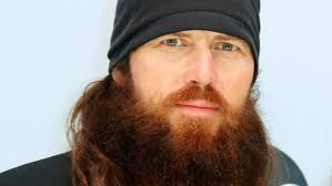 Duck Dynasty's Jase Robertson Shocks Fans By Shaving Beard For ... From The History Room Hlights Of Pekin And Tazewell County Renegade Transportation Power Grader 60 Inch Roaddriveway Grader W Drag Screen Dr Good News 2017s Most Uplifting Local Stories So Far Local Cj Signs Window Tting Vehicle Wraps Graphics Peoria Il Wheels O Time Museum Explores Early Manufacturing Midwest Wander Heavyduty Vehicles Hit Goals Through Ooing Innovation Advanced Old Toyota Tacoma All New Car Release And Reviews Mazda Rotary Pickup Thats Right Rotary Truck With A Wankel Ok 557 877 1000 876848 Ticketfly Events Httpwwwticketflycomapi 2012 Ram 2500 St Monmouth Bloomington Decatur Illinois Shoppers Disappointed Will Miss Cub Foods Money Pantagraphcom