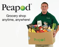 Peapod Free Delivery 60 Days / Www.carrentals.com Leverage Qr Codes For Print Media To Create Dynamic User Scholastic Book Club Coupon Parents Supr Daily Promo Codes A Pea In The Pod Code 2016 Safeway Delivery Genesis Discount Firefly Run Royal Car Wash Wayne Nj Coupons Joann Fabric 100 Discount Off January 20 Peapod Promo Code Topgolf Discounts Or Auto Nation Toyota Service Fixodent Free Printable Tiff Bell Lightbox Norm Thompson New Whosale Nutrasource Coupon