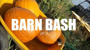 Barn Bash 2016 - YouTube Yarn At Barn Bash 2016 Youtube David Phelps Vocal Spectrum Higher Mic Check Lori Phelps Dphelpswife Twitter Christmas Sweahirts Bale The Worlds Best Photos Of Culleoka And Tennessee Flickr Hive Mind Agnus Dei 1st Annual 2014 No More Night Live With Cddvd Bundle 1 Quartet