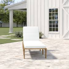 Farmhouse & Rustic Outdoor Chaises | Birch Lane Safavieh Outdoor Living Newport Ash Black White Stripe Cartwheel Adjustable Chaise Lounge Chair 276 X 787 142 Mhc Manila Chair Kezu Fniture Residential And Contract Farmhouse Rustic Wood Birch Lane Composite By Type Trex Caristo Tim Rundle For Sp01 Design Byron Pair Of Ding Chairs Ease Oak Discontinued Carl Hansen Inoutdoor Lounge Chair Sofa Coffee With Cushions