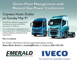 Green Fleet Management With Natural Gas Power Conference Truck Fleet Compressed Natural Gas The Municipal Lt Verrastro Importing Millercoors Distributor With New 2018 Alternative Fuel Trucks Sales Cng Lng Hybrid Volvo Trucks Cut Co2 Emissions By 20 To 100 Budweiser Puts Its Diesel Out To Pasture Switches Natural Garbage Trash Refuse Heil Compressed Gas Vehicles Services Limited Vehicle Wikipedia Renault Cporate Press Releases Launches Neapolitan Express Leads A Food Truck Revolution Clean Energy In The General Mills A Taste Mobile Fueling Station