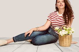 where to shop for plus size clothing online racked