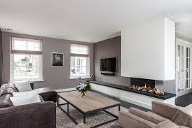 Bobs Living Room Table by Keijser U0026co Bob Romijnders Architectuur Interieur Living