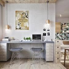 tapisserie bureau les 251 meilleures images du tableau papier peint bureau sur