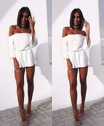 Fashionable Clubbing Outfits 25 Best Ideas About Club
