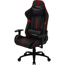 Buy The ThunderX3 BC3 Gaming Chair With Breathable Pinhole Surface ... Akracing Core Series Red Sx Gaming Chair Aksxrd Xfx Gt250 Faux Leather Staples Staplesca Pu Computer Race Seat Black Cg Ch70 Circlect Monza Racing In Aoc3301red 121 Office Fniture Player Chairs Raidmax Drakon 709 Red Bermor Techzone Noblechairs Icon Blackred Ocuk Zqracing Hero Chairredblack Epic Recling Chcx1063hrdgg Bizchaircom