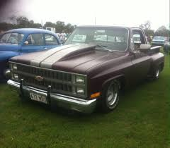 1982 Chevrolet Silverado | Car Sales QLD: Brisbane North #2934367 1982 Chevrolet C10 Gateway Classic Cars Of Houston Stock 411 Hou 1985 Silverado Hot Rod Network Dodge Ram Vs Ford F 150 And Chevy Comparison Test Ck10 For Sale Fairless Hills Pennsylvania Gm Isuzu Unite Anew To Develop Pickup Truck Ck 10 Questions Are These Tailights Special Cargurus Custom Deluxe Item D4063 S10 Pickup Classics For On Autotrader Blue C Shortbed Jgregg_84 1500 Regular Cab Specs Photos 1965 In Bc 350 Small Block Black Widow Truckin Magazine