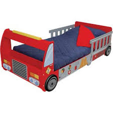 Kidkraft Firefighter Toddler Fire Truck Cot | Bedroom Furniture ... Firetruck Loft Bedbirthday Present Youtube Fire Truck Twin Kids Bed Kids Fniture In Los Angeles Fire Truck Engine Videos Station Compilation Design Excellent Firefighter Toddler Car Configurable Bedroom Set Girl Bunk Beds Looking For Bed Cheap Find Deals On Line At Themed Software Help Plastic Step 2 New Trundle Standard Single Size Hellodeals Dream Factory A Bag Comforter Setblue Walmartcom Keezi Table Chair Nextfniture Buy Now Kids Fire Engine Frame Children Red Boys