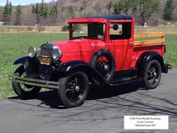 MAFCA - 1930 Vehicles Rebuilt Engine 1930 Ford Model A Vintage Truck For Sale Pickup For Sale Used Cars On Buyllsearch Trucks 1929 Aa Youtube Truck Amusing Ford 1931 Hot Rod Project Motor Company Timeline Fordcom Volo Auto Museum Van Deliverys And Vans Pinterest 1963 F 100 Unibody Patina