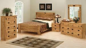 knotty pine dresser drop c