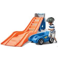 Step2 Heart Of The Home by Step 2 Preschool Toys U0026 Pretend Play Ebay