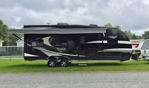 QuickSilver Toy Hauler For Sale | Grandview Estates RV & Park Model ... Exit 1 Rv New Used Rvs Clearance On Leftover 2017s 2018s 1981 Ford E350 Van Box Camper Toy Hauler Vanbox For Sale Dunkel Industries Luxury F650 4x4 Expedition Truck Extreme Campers For Sale Google Search Micro Mobility Atc Alinum Tampa Area Food Trucks Bay Photo Gallery Utility Bodywerks Horse Haulers Sales 2008 Custom Diesel Peterbilt Youtube Closeout Specials Specialty Kenworth Motorhome Travel Trailers Fifth Wheels Catairs Ab