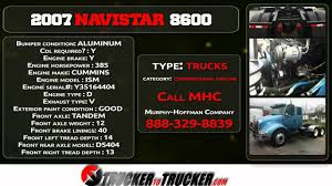 MHC Truck Sales Chattanooga - Find Great Truck Deals In Chattanooga ... Dodge Ram 2500 Truck For Sale In Chattanooga Tn 37402 Autotrader Ford F250 2018 Chevrolet Silverado 3500hd Work 1gb3kycg0jf163443 Cars New Service Body Sale Jed06184 Caterpillar 745c Price Us 635000 Year Doug Yates Towing Recovery Peterbilt 388 Twin 2002 Volvo Roll Off Used Other Trucks 37421 2019 1500 For Ram 5004757361 Cmialucktradercom